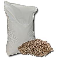 Rasendünger Eco 12-5-5 25kg Volldünger bis zu 600 m²
