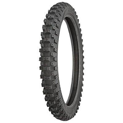 Sedona MX907HP Hard-Pack Terrain Tire 80//100x21 for Suzuki DR650SE 2011-2014