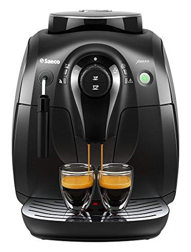 Bestselling Super Automatic Espresso Machines