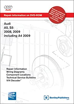 2010 audi a5 wiring diagram 2010 wiring diagrams instructions 2001 Audi A8 Parts 2001 Passat Lowered 2001 Audi R8 Spyder