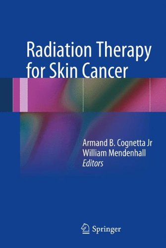 Pdf Health Radiation Therapy for Skin Cancer