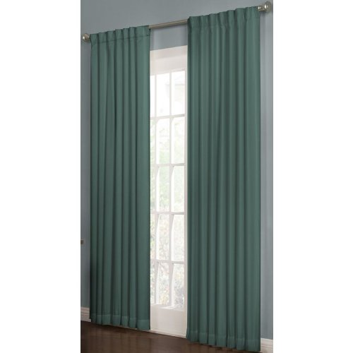 Amazon.com: Allen + Roth Energy Saving 50  Allen Roth Curtains