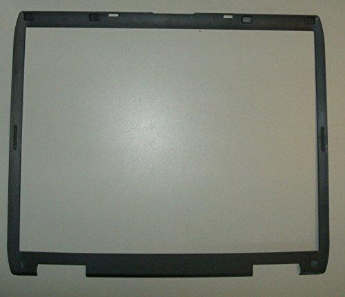 Compaq Presario 2500 LCD Front Bezel 15