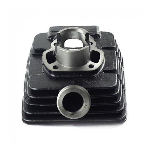 RD//MX//ST Zylinder Maxtuned 50ccm f/ür Yamaha DT 50
