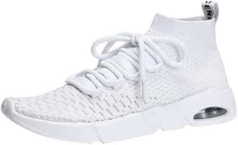9003e3cbfd7dc Shopping White - Boots - Shoes - Men - Clothing, Shoes & Jewelry on ...