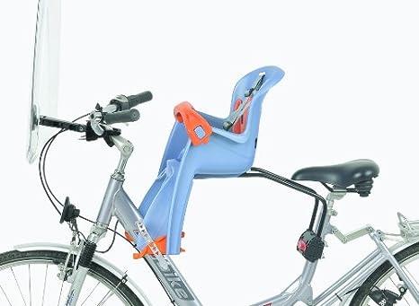 Wee-Ride Wind Screen - Silla para niños Infantil: Amazon.es ...
