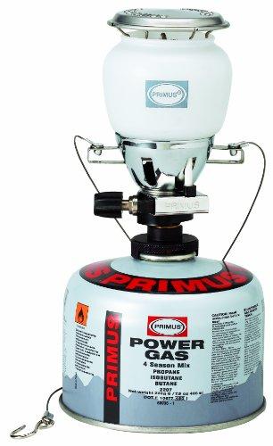 Primus - EasyLight Lantern with Piezo Igniter