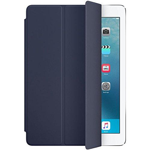Apple Smart Cover 9 7 iPad