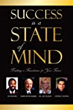 img - for Success Is A State Of Mind book / textbook / text book