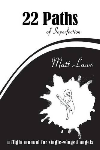 Download 22 Paths of Inperfection PDF