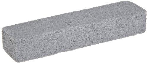 Pumie 12 Scouring Stick, Pumie, Gray Pumice, 5 3/4 x 3/4 x 11/4, (Case of 12)