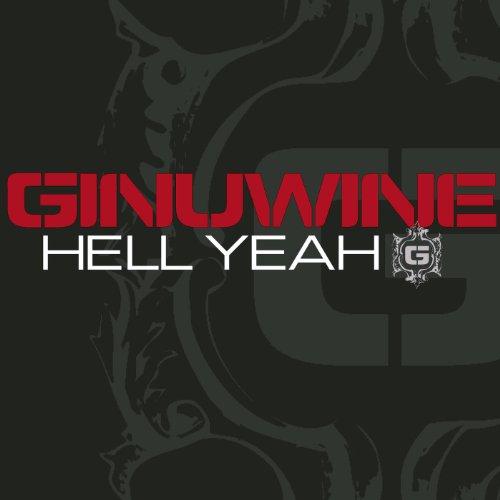 Hell Yeah [Clean]