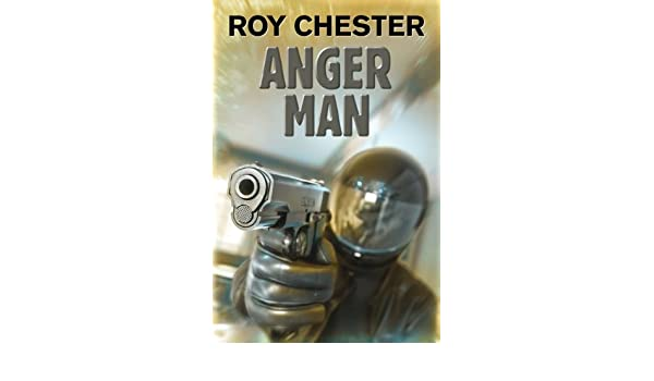 Roy Chester