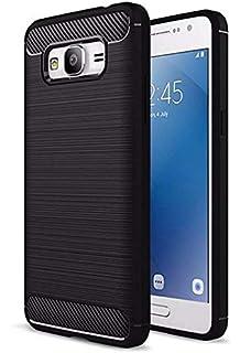 new style fd497 a635f Samsung Galaxy J7 Nxt SM-J701F/DS (Gold, 16GB): Amazon.in: Electronics
