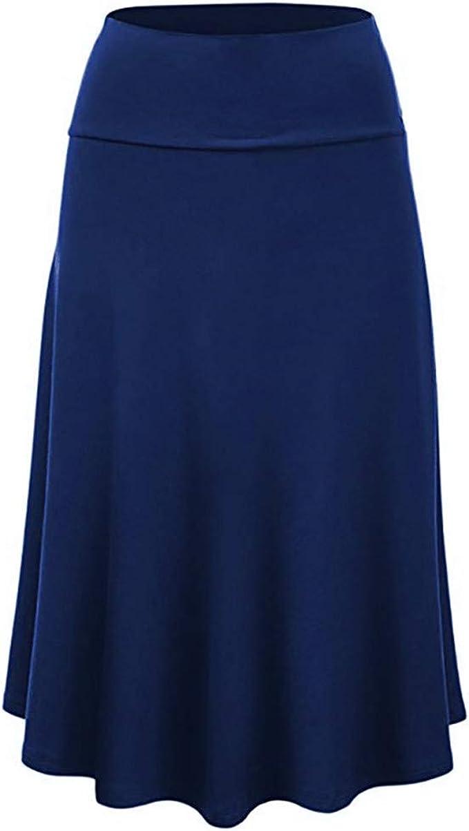 Falda para Mujer, Elegante Vestido de Gasa para niña, Ceremonia ...