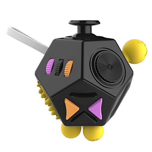 Mimico Fidget toys Fidgeters 12 Side product image