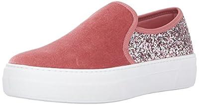 ALDO Women's Capucius Fashion Sneaker