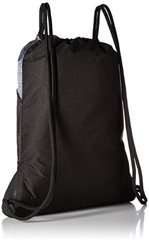 adidas Alliance II Sackpack by adidas (Image #2)
