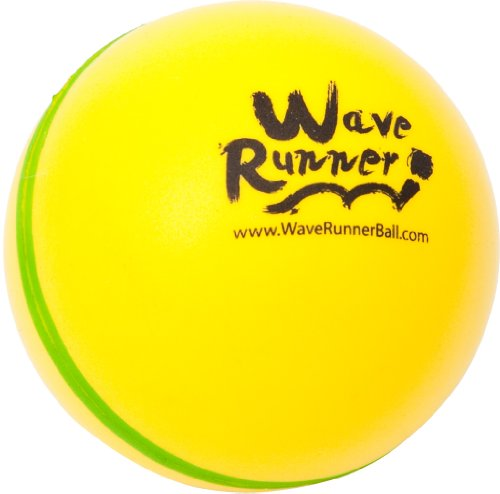 throw-it-bounce-it-skip-it-catch-it-wave-runner-pool-ball-yellow