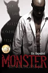 Monster en Espanol (Spanish Edition)