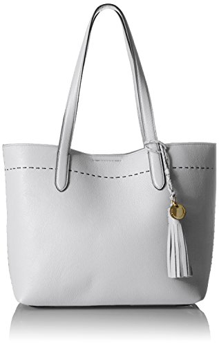 Cole Haan Payson Small Tote by Cole Haan