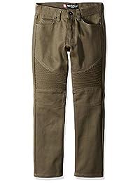 "Southpole Big Boys' ""Veneta"" Jeans"