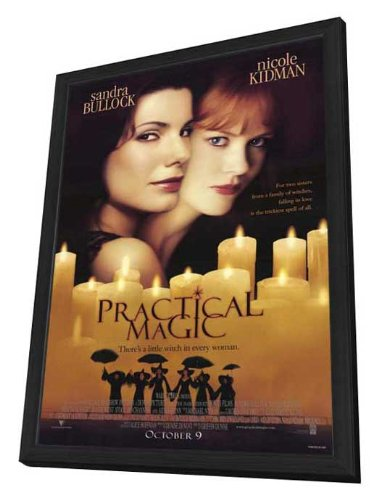 practical-magic-27-x-40-framed-movie-poster