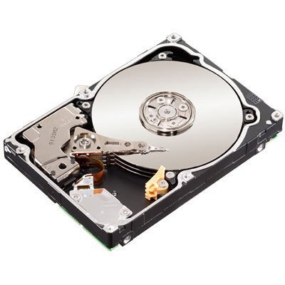 Seagate Constellation 500GB 7200 Rpm Sata 2.5'' Drive by Seagate