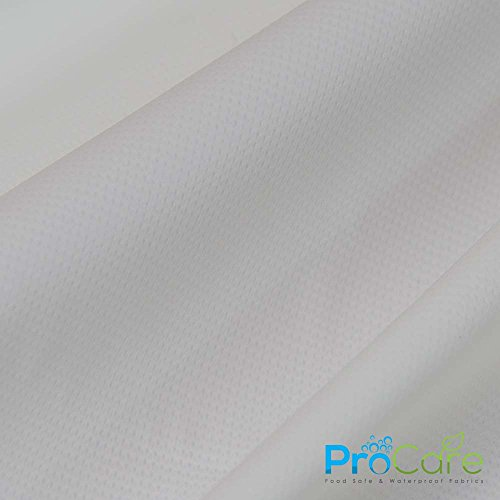 ProCare Medical Waterproof Fabric Canada