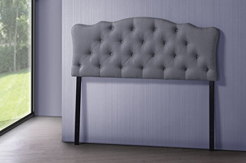 Wholesale Interiors Contemporary Upholstered Button Tufted Advantages