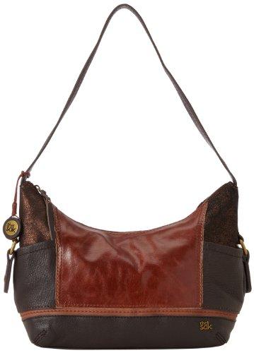 the-sak-kendra-hobo-shoulder-bag-teak-multi-one-size