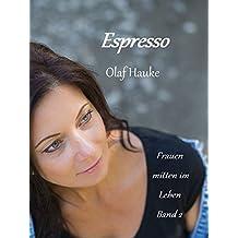 Espresso (German Edition)