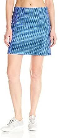 Cutter & Buck Women's CB Drytec Kerri Skirt