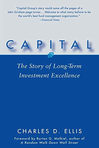 41XjAy111iL - Capital: The Story of Long-Term Investment Excellence