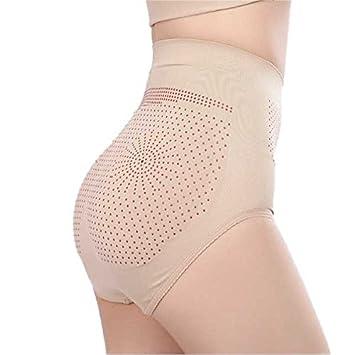 78329e2fdda57 Amazon.com  PU LifeStyle 10 Piece Self Breathing Fabric Magnetic ...