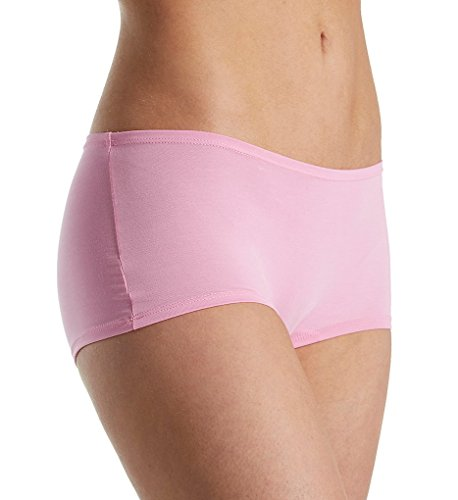 hort Panties (Tal08Z) S/Cherry Blossom ()