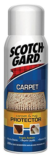 3M 1023H 14 Oz ScotchgardTM Carpet Protector