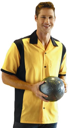 Hilton-Mens-Retro-Cruiser-Bowling-Shirt