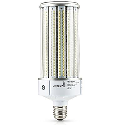 Hyperikon Corn Bulb - High Wattage