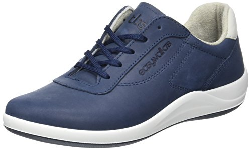 Arctique Femme Tbs encre Bleu Anyway Multisport Outdoor qFaY0