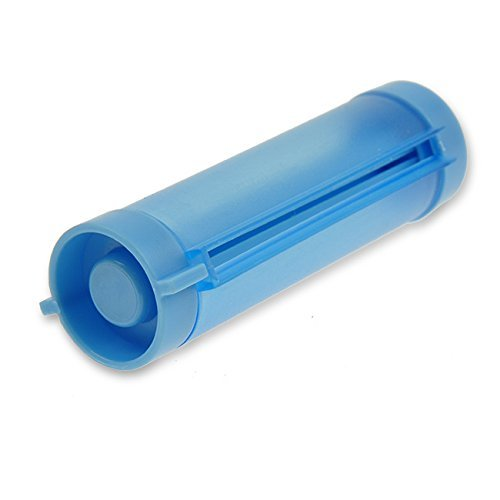 Simon Stelz Toothpaste Tube Squeezer Dispenser- 2 Pack. Makes a great stocking stuffer Great Stocking