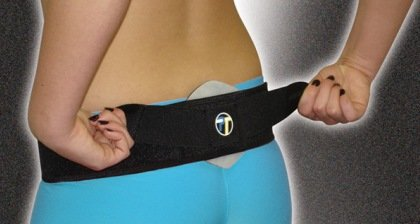 pro-tec-athletics-si-back-belt-with-compression-pad-small