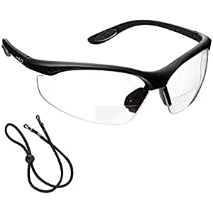 Gafas de seguridad | Amazon.es