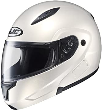 HJC CL-MAX II Modular Helmet by HJC Helmets