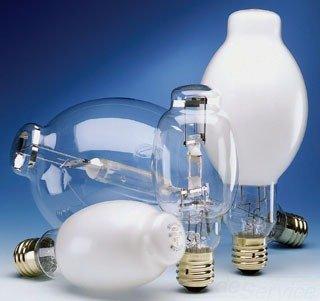 (Sylvania 64431 M1500Buhor Lamp)