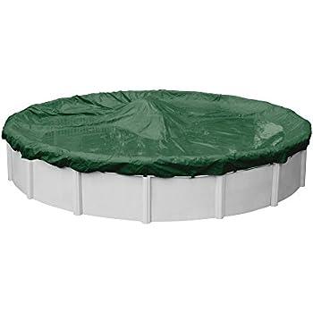 Amazon.com: Defender - Cubierta para piscina de 15 años ...