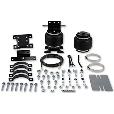 Air Lift 88105 LoadLifter 5000 Ultimate Air Spring Kit with Internal Jounce Bumper