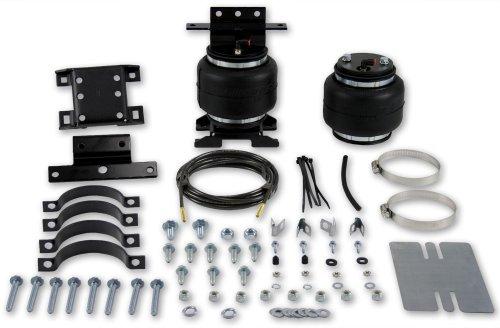 g35 air suspension - 1