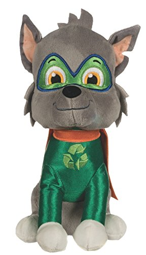 9d0b063f1b0 Image Unavailable. Image not available for. Colour  Paw Patrol ...