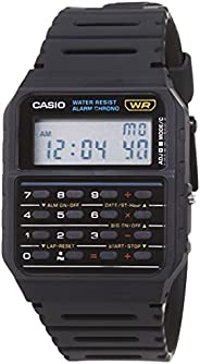 Reloj Casio Analógico Core Unisex 35mm